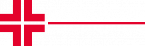 Stress och smart rehab